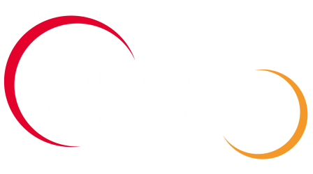 Bettringer Bürgerverein e.V.